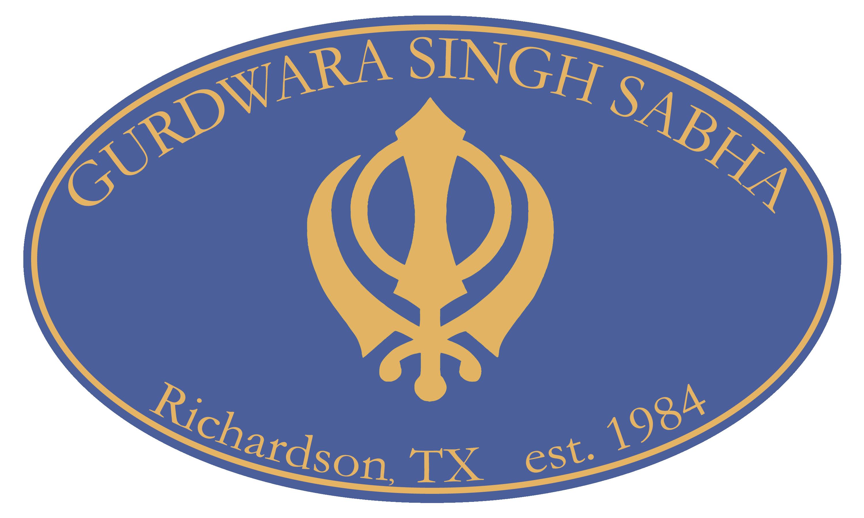 Gurdwara Singh Sabha